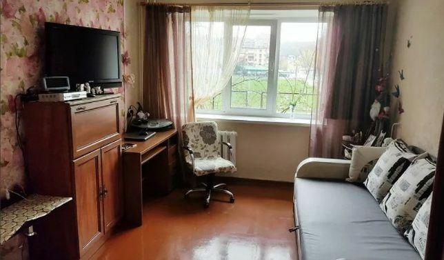 Квартира на Подоле в Кирпиче