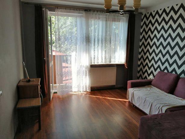Sprzedam mieszkanie ,własnościowe,bez pośredników,Mikołów centrum,blok