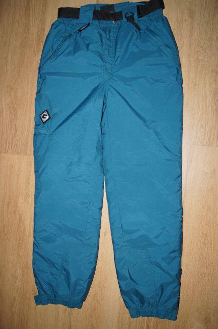 Spodnie narciarskie-CAMPRI- roz M