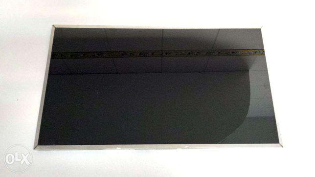 LCD Display 15.6 LED 1366x768 40 pinos usado