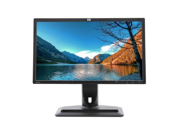 Monitor HP ZR22W jak Nowy !