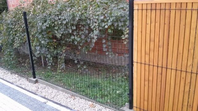 przesłony panelowe, panele, listwy, zasłony paneli, tasma ogrodzeniowa