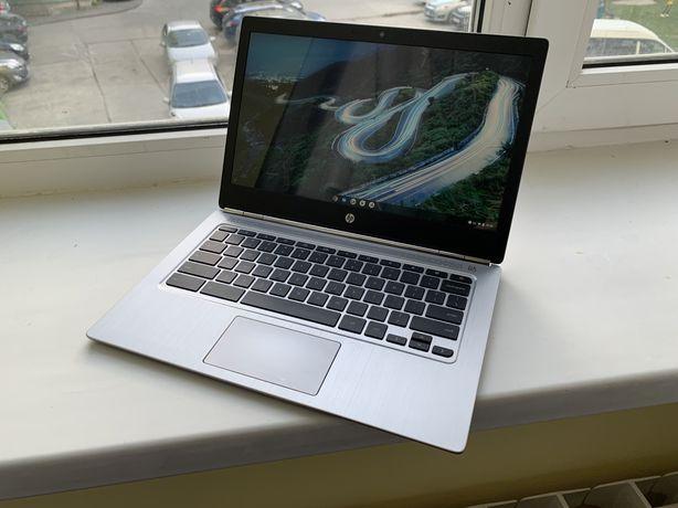 HP Chromebook 13 G1 Ультрабук, ноутбук