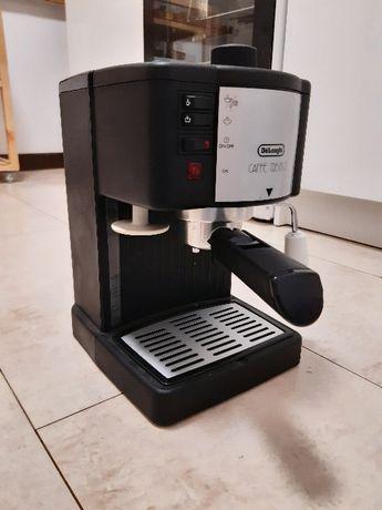 Ekspres ciśnieniowy DeLonghi Caffe Treviso BAR 14 F w dobrym stanie
