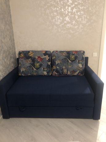 Продам диван «БАЛИ» 1400 -1900