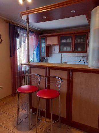 Продаж 3-кімнатної квартири в розвиненому районі. RK