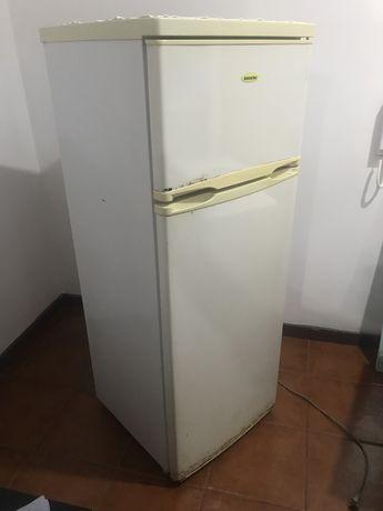 Geladeira frigorifico