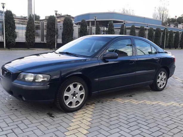 Продам Volvo S60