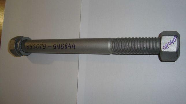 Болт крепления балансира М24х1,5х260 VOLVO 993079 (996844)
