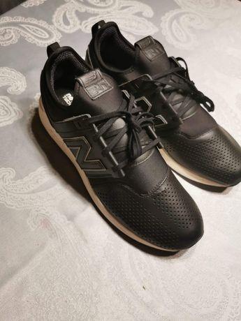Nowe buty New Balance 247 męskie 46 ½