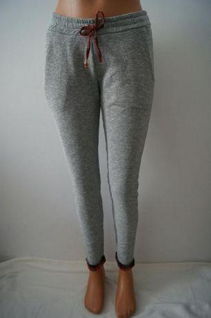 Nowe L/XL spodnie dresowe