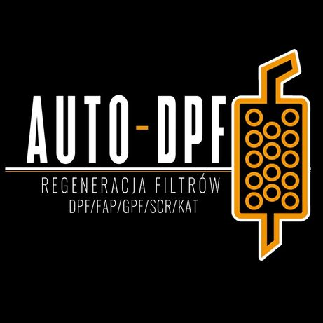 Regeneracja filtrów cząstek stałych DPF FAP SCR GPF KAT EURO6