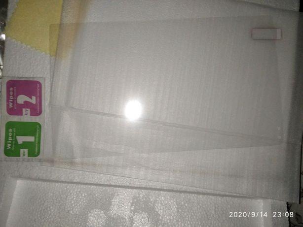 защитное стекло 9 дюймов для экрана в авто