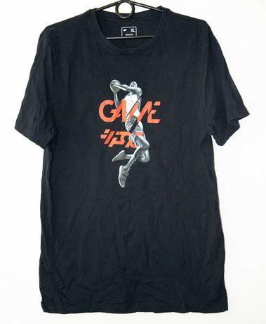 t-shirt, koszulka, 4F, XL