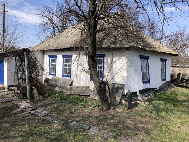 Продам будинок, від Києва 80 км.