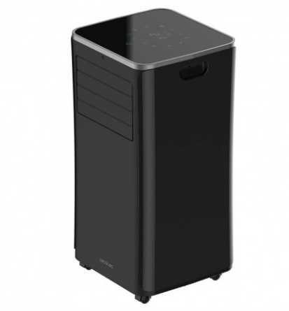 Ar Condicionado ForceClima 9250 SmartHeating
