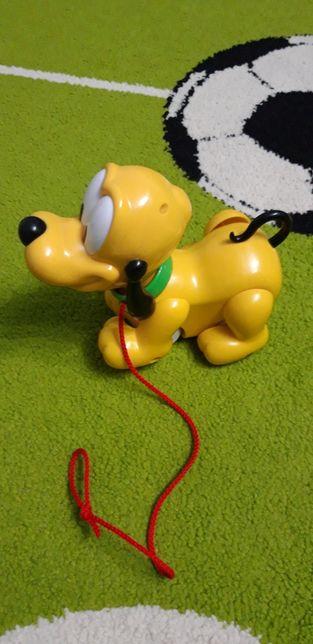 Piesek Pluto