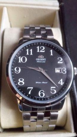 Orient automatic 21 yevels mega stan