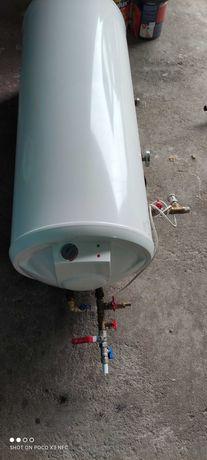 Podgrzewacz elektryczny/ bojler