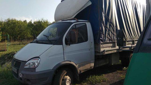 Квартирные переезды в РФ, Крым из России в Луганск и область, доставка