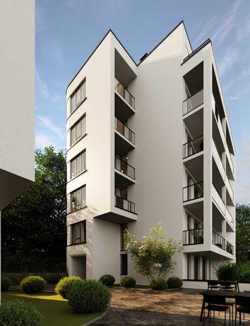 Продаж Квартира Преміум Класу - Червона,17 від Карпатбуд
