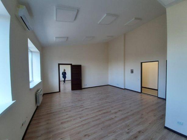 Продажа офисов в новом БЦ на Соломенке (248 м2) Без комиссии !