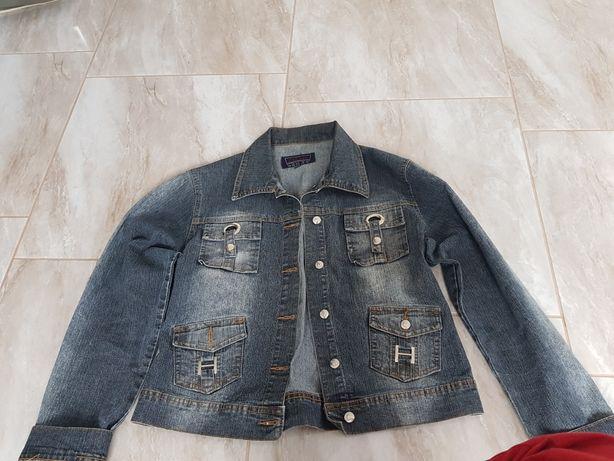 Продам піджак