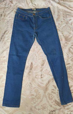 Calças Jeans tamanho 38
