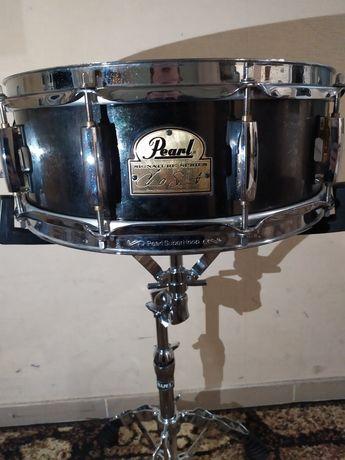 Продам барабан CHAD SMITH