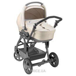 Детская коляска 2 в 1 Cam Dinamico