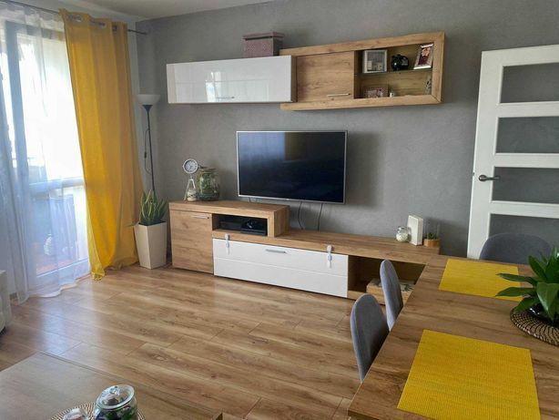 Mieszkanie Malinka 3 pokoje