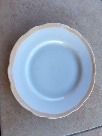 Тарелка, тарелки