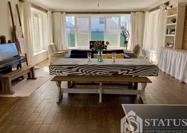 Этот уютный дом обязательно Вас заинтересует и подчеркнет Ваш Статус!
