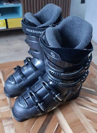 Buty narciarskie damskie Rossignol 26 / 26,5