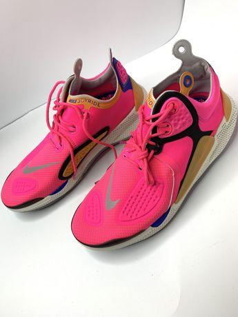 Мужские кроссовки Nike Joyride