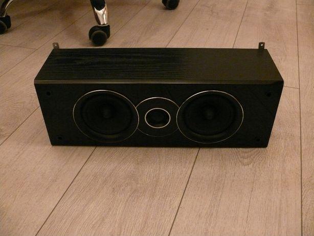 Głośnik centralny TAGA TAV - 606C