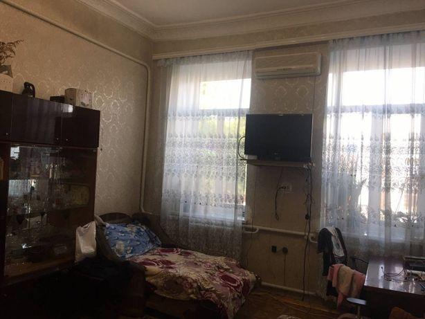 Продам 1 комнатную квартиру р-н Красного Сквера