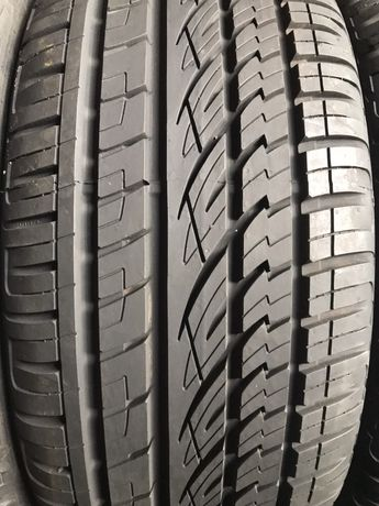 255/50/19 R19 Continental CrossContact UHP 4шт