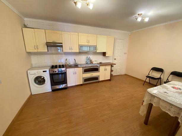 Продам два дома 130м2 и 95м2 с участком 60 соток возле Белгорода
