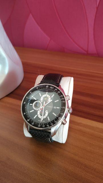 Relógio Timex SL Series Cronógrafo