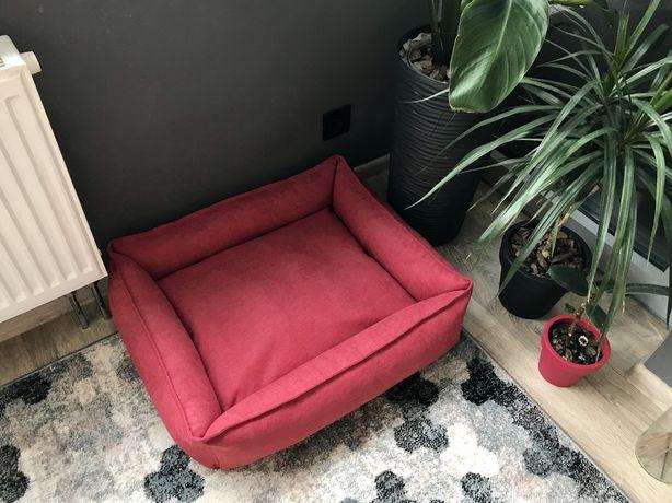 Лежак, лежанка, лежачок, место, домик, диван для собак, кошек