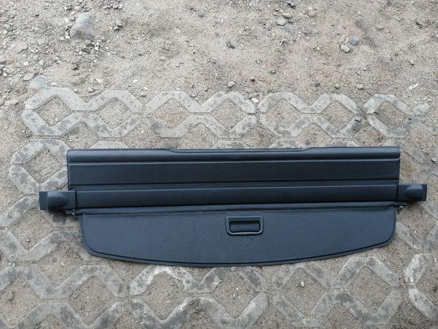 Skoda Fabia 1 kombi roleta bagażnika tył polka części