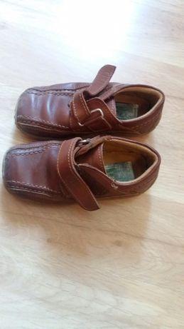 туфли кожа 25 стелька 16,5