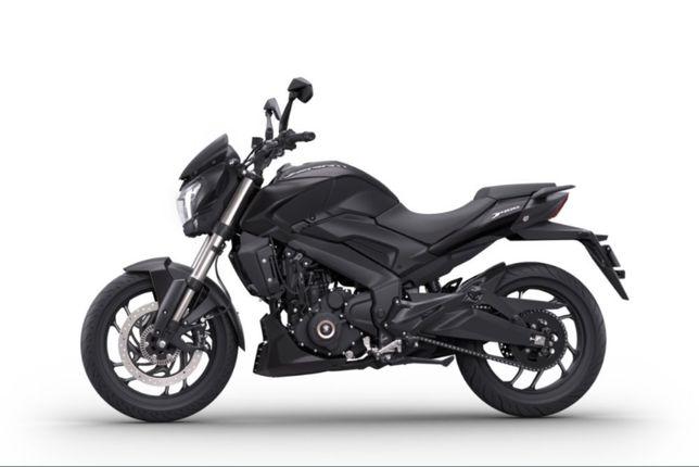 Мотоцикл BAJAJ DOMINAR 400 UG 2021 ГОДА ИНДИЯ KTM Duke 390 Рассрочка