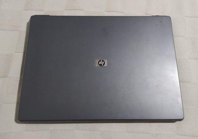 Portátil HP (ler descrição)