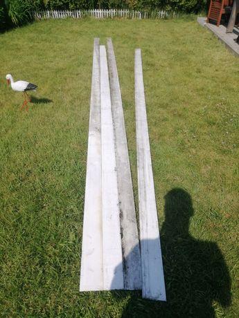 Siding boazeria panel PCV