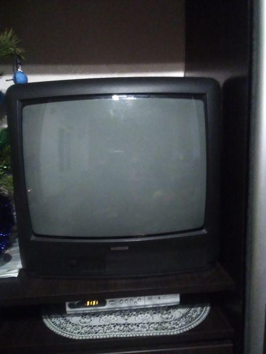Продам телевизор кинископный томсон Киев - изображение 1