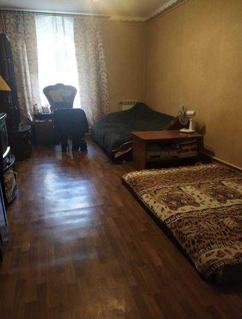 Продам 2 комнатную квартиру на Щепкина/Конная