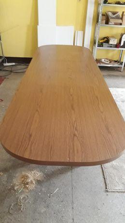 Stół do warsztatu