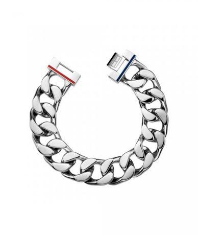 Pulseira Tommy Hilfiger Chain